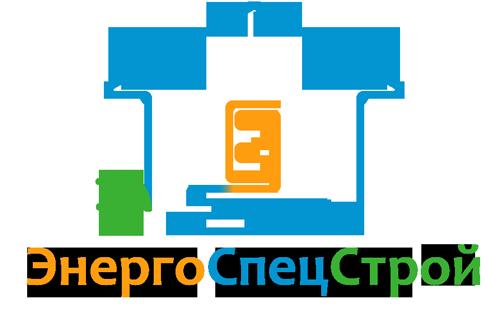 energo-spec-stroy.ru