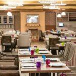 restoran-chacha-na-proezde-dezhneva_1b9e5_preview-101685