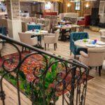 restoran-chacha-na-proezde-dezhneva_ebcbb_full-101684